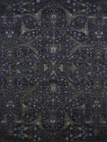 amara-modern-rugs-4006-denim