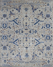 amara-modern-rugs-4011-blue
