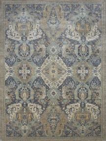 amara-modern-rugs-4012-yukon