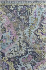 amara-modern-rugs-4014-bluestone