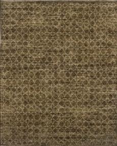 amara-modern-rugs-ha121-morgana