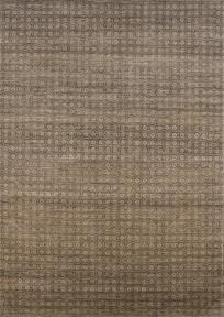 amara-modern-rugs-ha122-frost