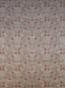 amara-modern-rugs-ha177-garnet