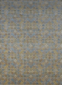 amara-modern-rugs-ha178-regal