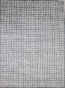 amara-modern-rugs-ha183-iron