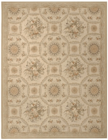aubusson-reims-ivory-gold