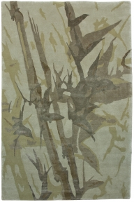 bamboo-olive