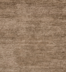 bb-01-walnut-5-6-8-6