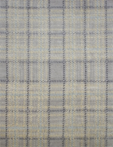 belted-plaid-rug-bp103blue