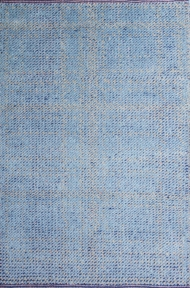 belted-plaid-rug-bp105adriatic
