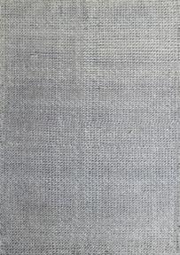 belted-plaid-rug-bp106grey