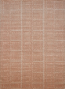 belted-plaid-rug-bp109rust