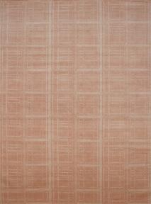 belted-plaid-rug-bp109rust