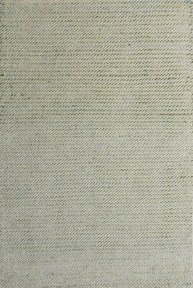 belted-plaid-rug-bp117green