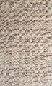 belted-plaid-rug-bp118charm