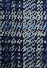 belted-plaid-rug-bp119blue