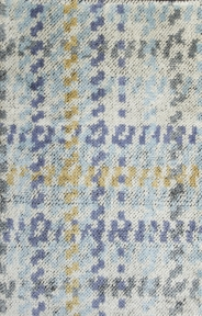 belted-plaid-rug-bp121blue