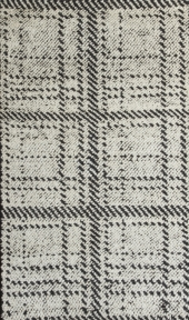 belted-plaid-rug-bp123bone