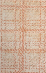 belted-plaid-rug-bp125rust