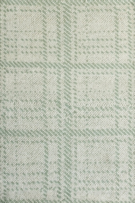 belted-plaid-rug-bp126green