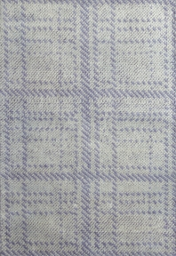 belted-plaid-rug-bp127bluestone