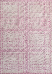 belted-plaid-rug-bp128charm