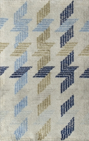 belted-plaid-rug-bp130ivory