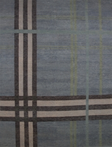belted-plaid-rug-bp40brasil