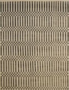 belted-plaid-rug-bp442cloud