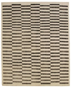 belted-plaid-rug-bp443cloud