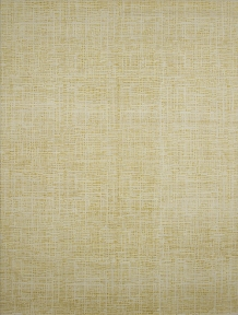 belted-plaid-rug-bp54straw-ivory