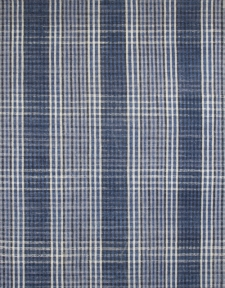 belted-plaid-rug-bp55blue