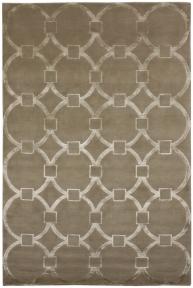 circles-squares-patina