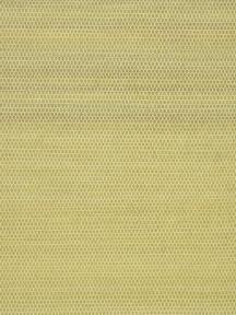 hh-02-citron-5-8