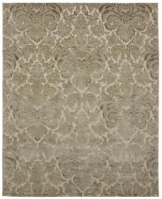 michelangelo-parchment