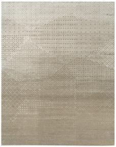 mirage-stone-grey