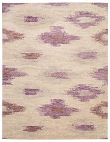 namdong-lavender
