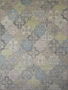 neoclassical-area-rug-nc185shiraz