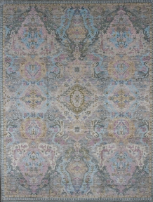 neoclassical-area-rug-nc186brown
