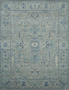 neoclassical-area-rug-nc201regal