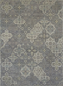 neoclassical-area-rug-nc211brown