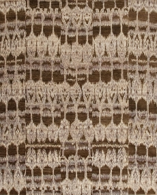 pk-brown