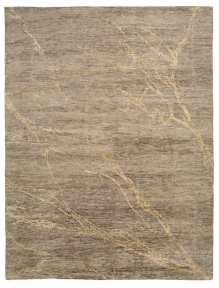 root-pw-stone-grey