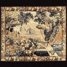 tapestry-2