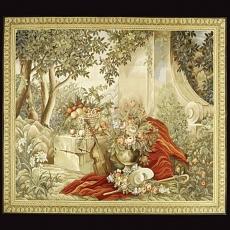 tapestry-5